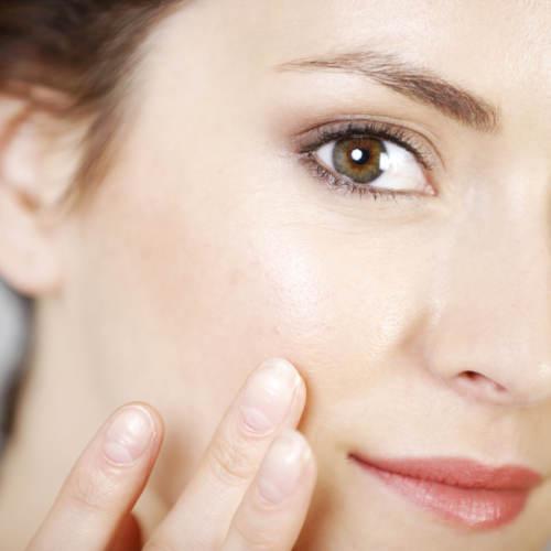 Dermal Filler Side Effects – Preventous Cosmetic Medicine