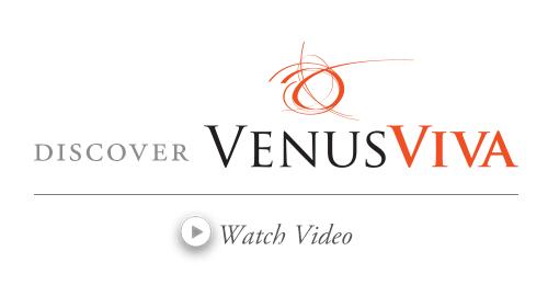 Venus Viva Calgary Resurfacing Treatment Preventous