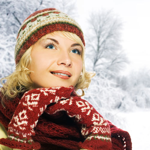 Holiday guide to glowing skin