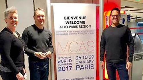 MCAS 2017