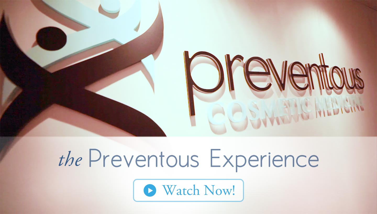 Preventous Overview video