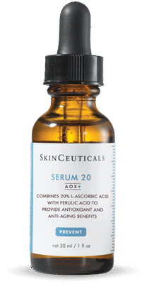 SkinCeuticals Serum