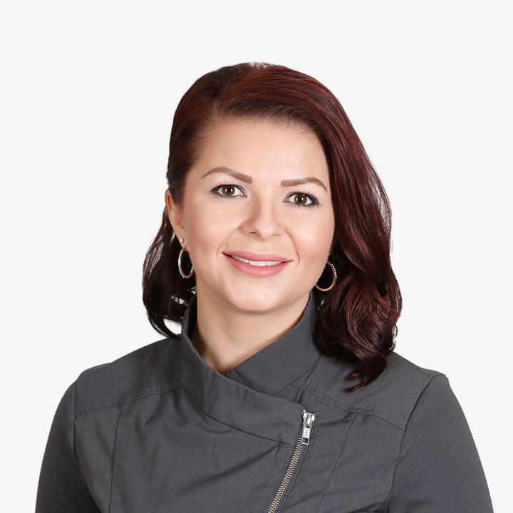 Suzanne Stadler